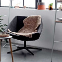 Fauteuil Elegant Chair Bloomingville