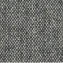 Fauteuil 366 Wool