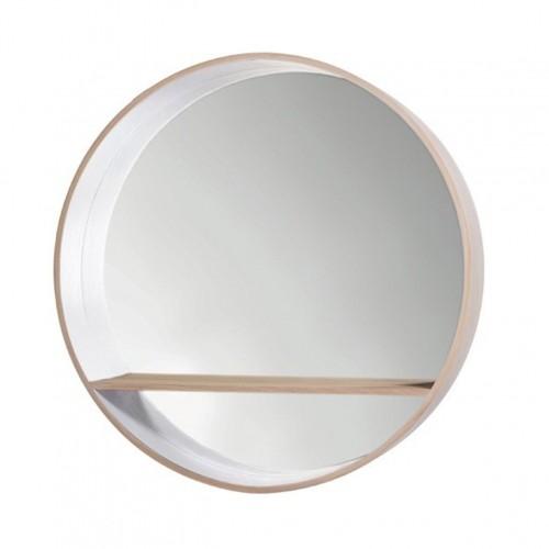 Miroir-Console Médium Drugeot Labo