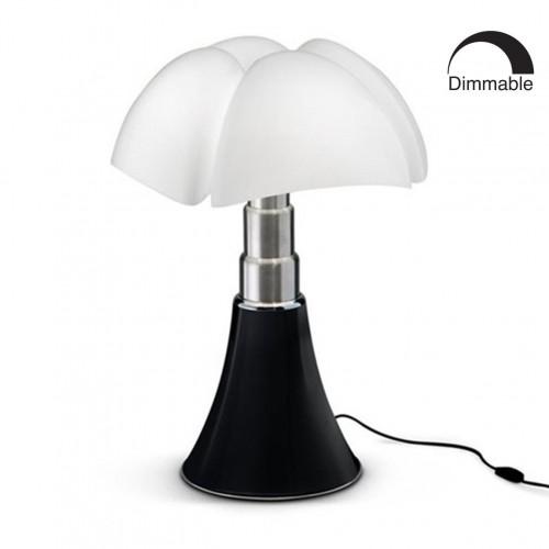 Lampe Pipistrello  Blanche LED