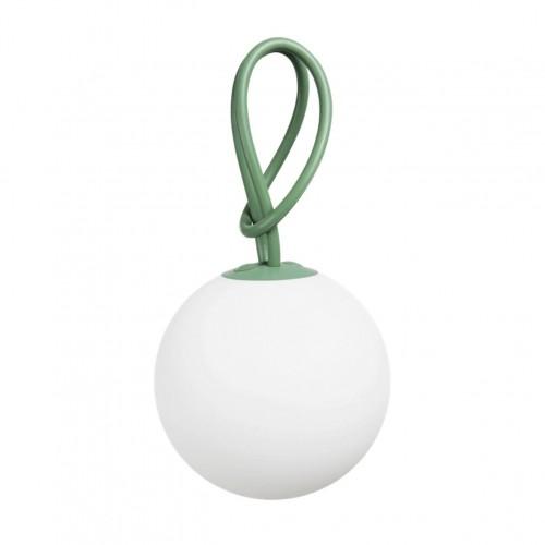 Lampe à suspendre sans fil Bollecke Fatboy