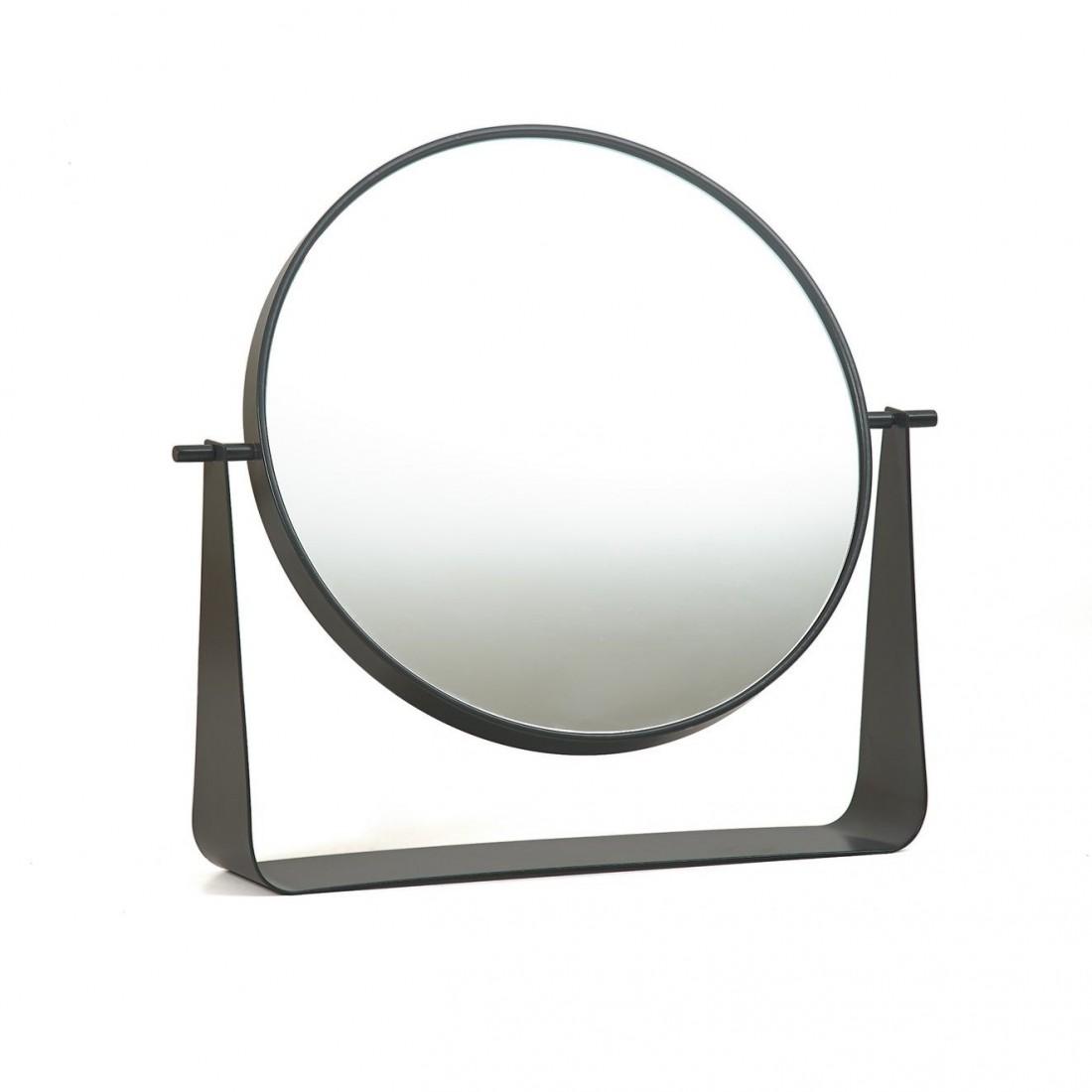 Miroir à poser Narcisse Hartô