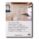 Livre Art House Assouline