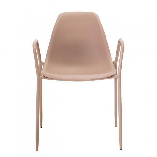 Chaise de jardin Dew Bloomingville