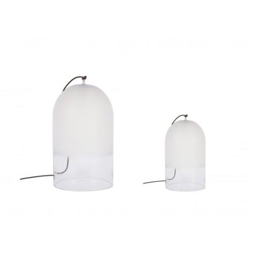 Lampe à poser Dewy Eno Studio