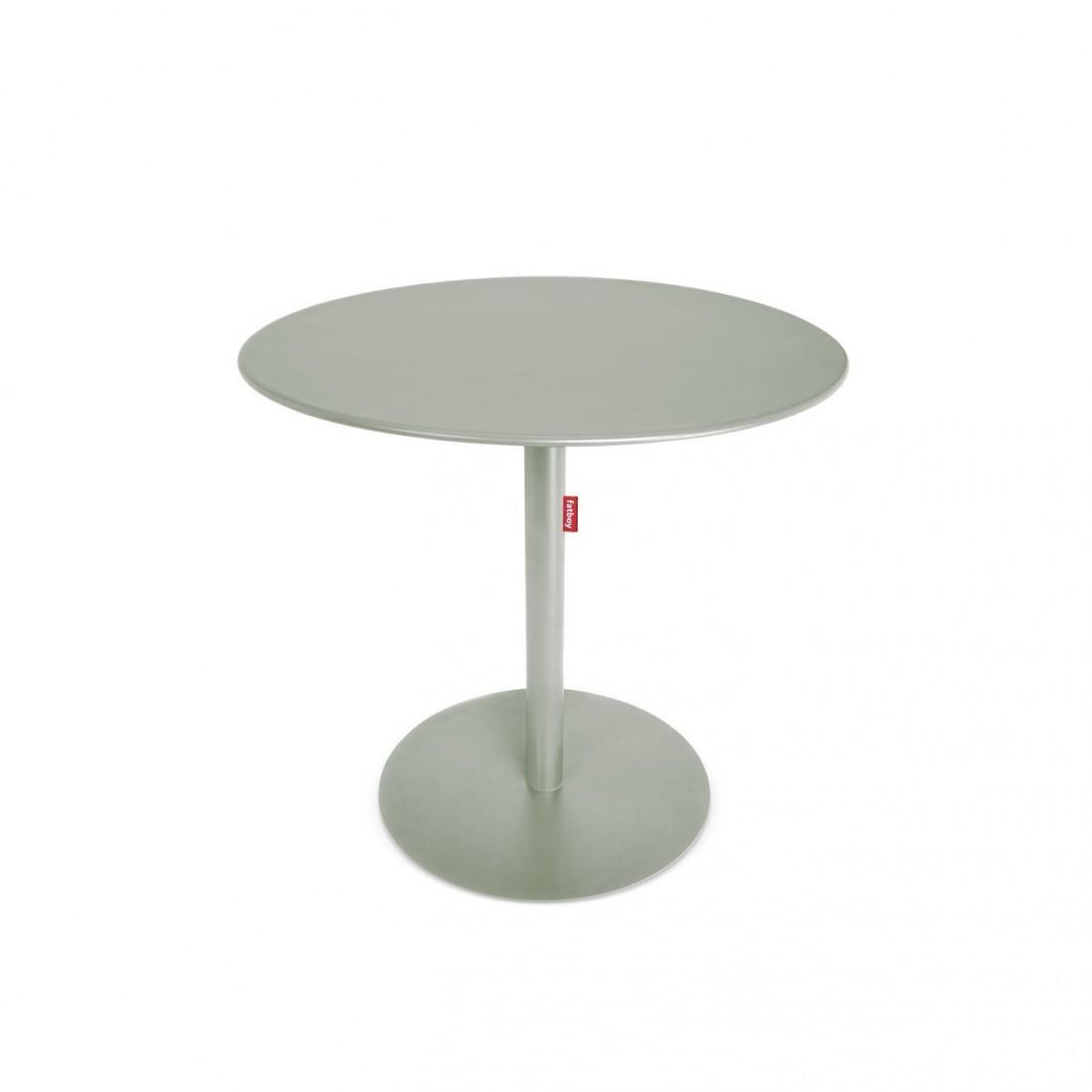 Table Formitable XS Outdoor Fatboy