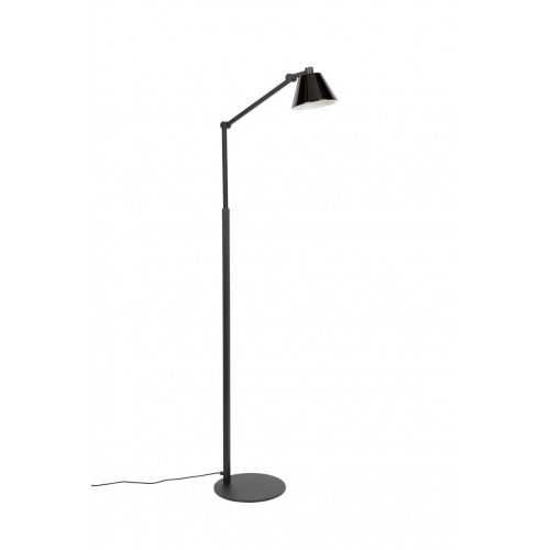 Lampadaire Lub Zuiver