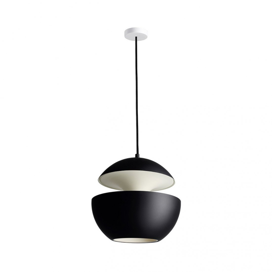 Suspension Here Comes The Sun DCW éditions