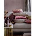 Sofa Miles Bloomingville