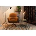 Fauteuil Lounge Chair Robusto - Dutchbone
