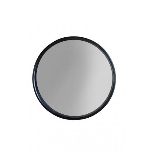 Mirror Raj L White Label Living