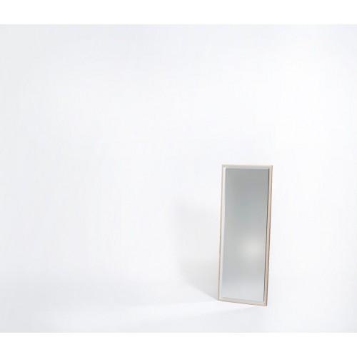 Miroir Float Psyché Drugeot Labo