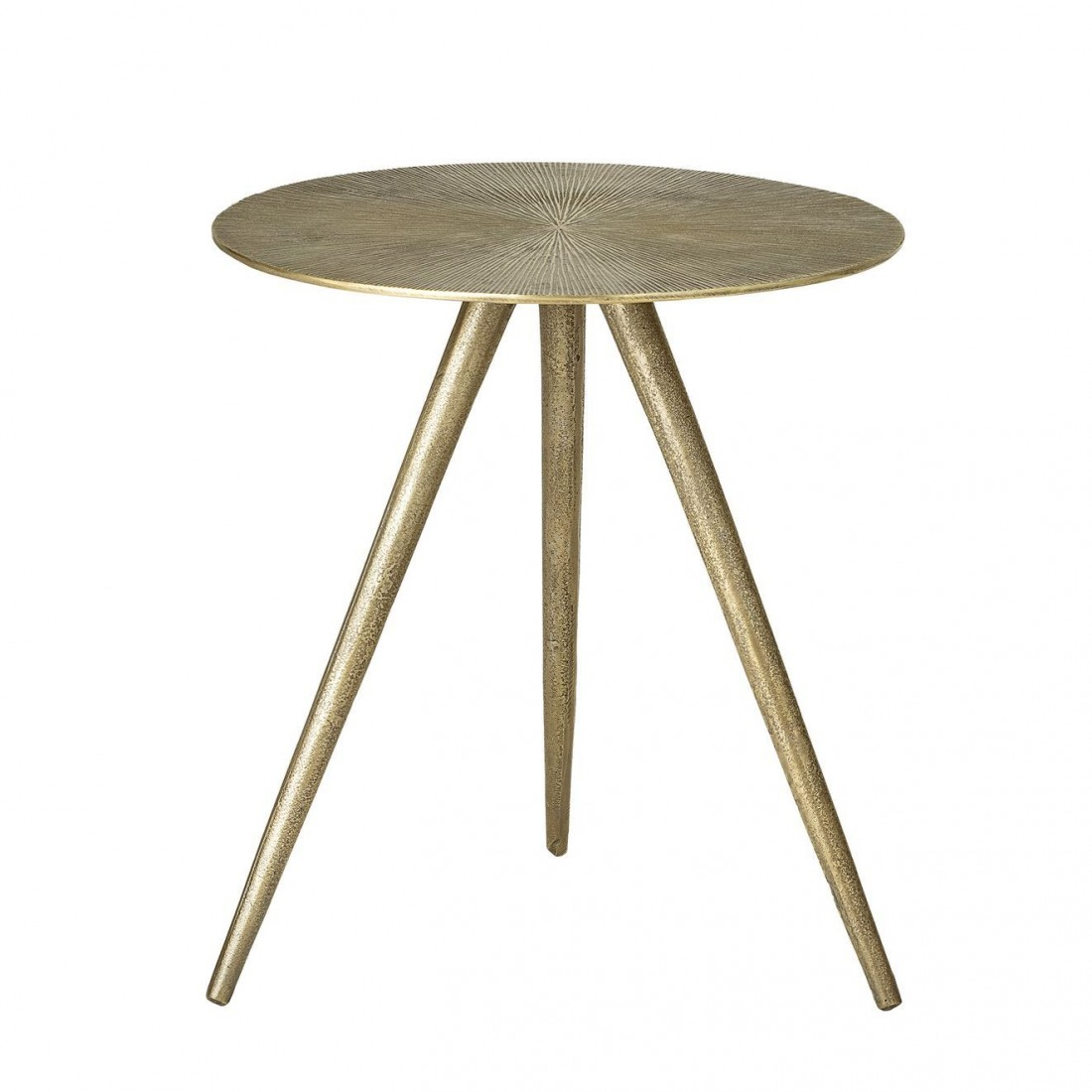 Table d'appoint Cardy Bloomingville