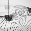 Petite suspension Vertigo - Petite Friture