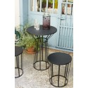 Table D'appoint / Tabouret - Petite Friture