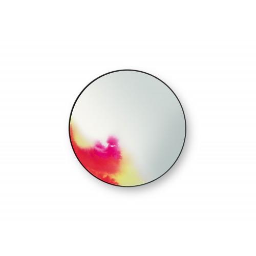 Petit Miroir Francis Petite Friture
