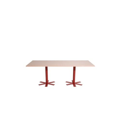 Grande Table Parrot Petite Friture