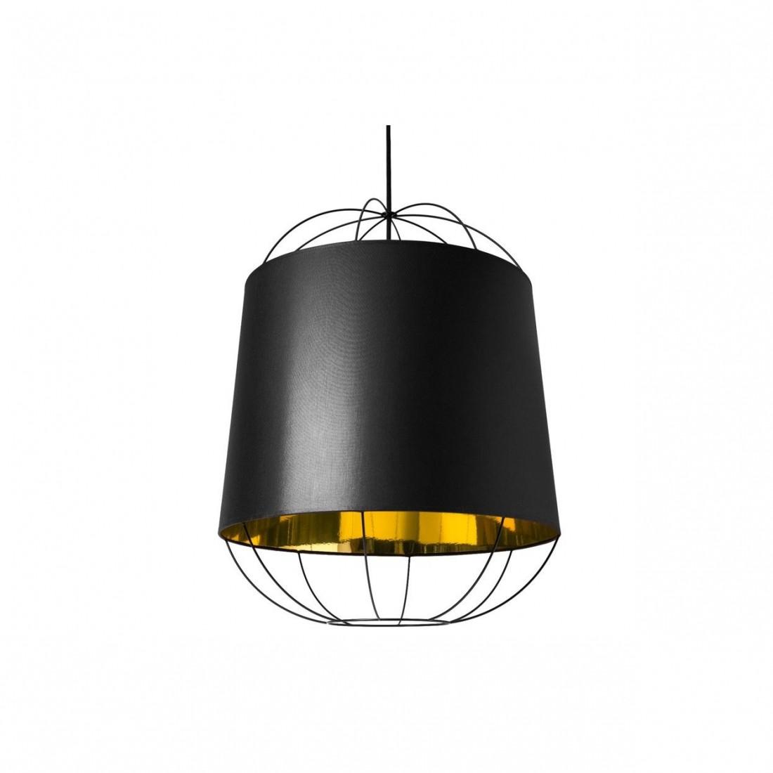 Médium suspension Lanterna - Petite Friture