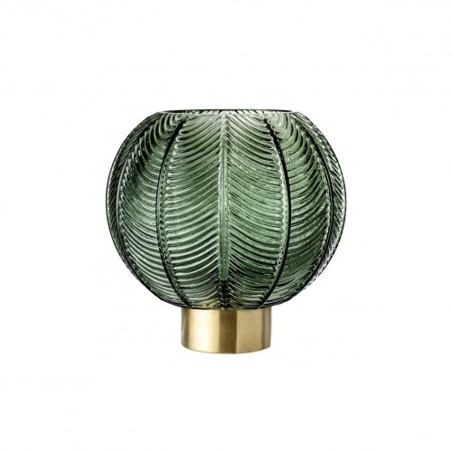 Vase Verre Bloomingville