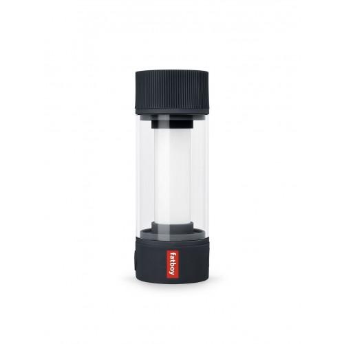 Lampe Sans Fil Tjoepke LED - FatBoy