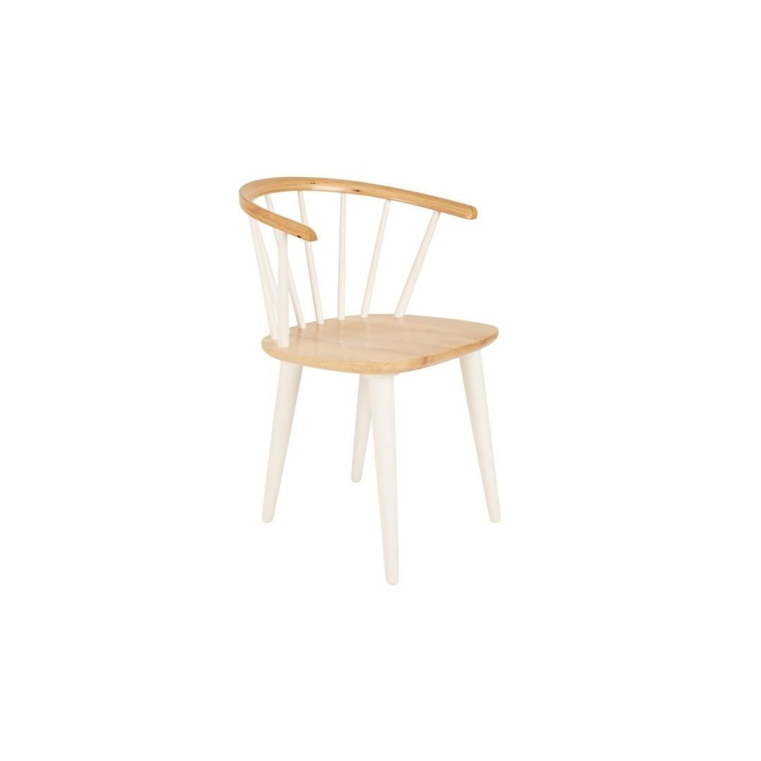Chaise GEE white label