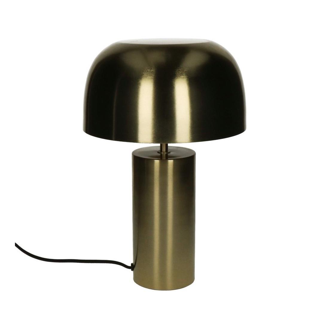 Lampe de table Marti Pomax