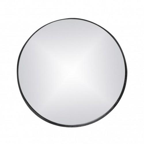 Miroir Karo Pomax 65 X H 5 cm