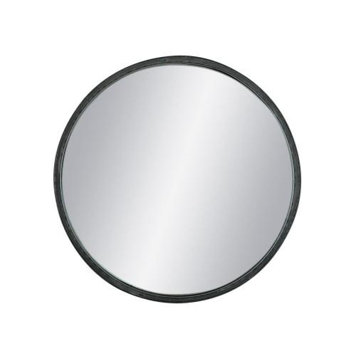 Miroir Karo Pomax 45 X H 5 CM