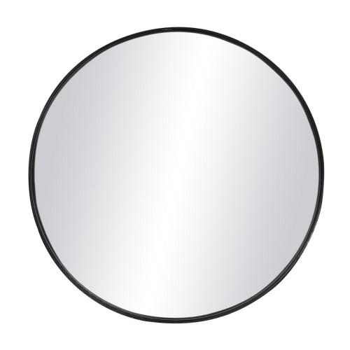 Miroir Karo Pomax 95 X H 5 CM