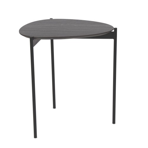 Table Basse Guillaume Pomax 50 X W 43 X H 55 CM
