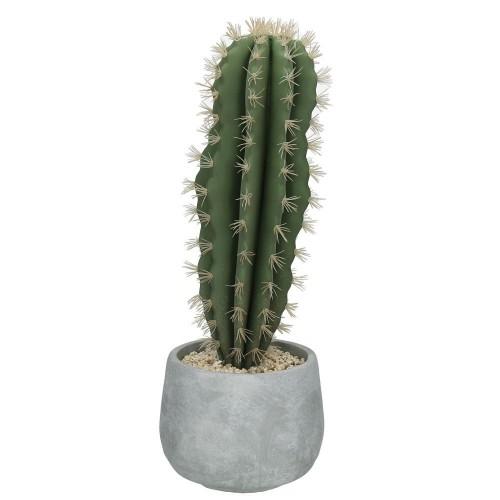 Cactus artificiel Pomax