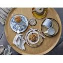 Coffee table Luna Bloomingville