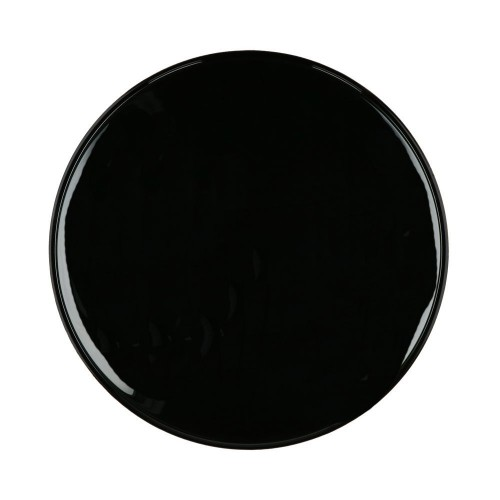 Plateau rond taille M pour table basse Flex Pomax