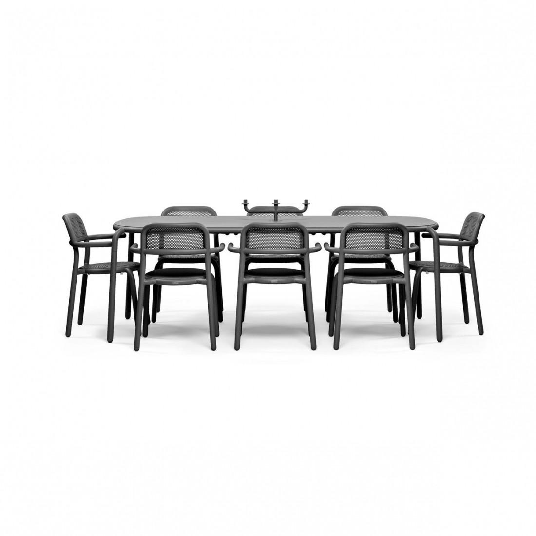 Table Toní Fatboy