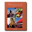 Livre St Tropez Soleil Assouline