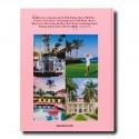 Livre Palm Beach Assouline