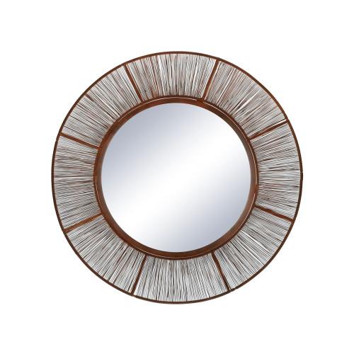 Miroir Lara Pomax 60 CM