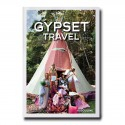 Livre Gypset Travel Assouline