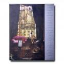 Livre Le Paris dans les Années 1920 Assouline