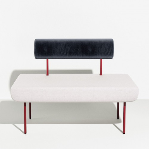 Grand fauteuil HOFF - Petite Friture