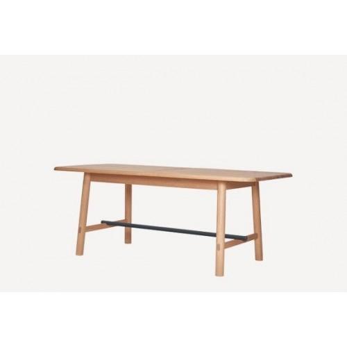 Table Hélène 190cm Hartô
