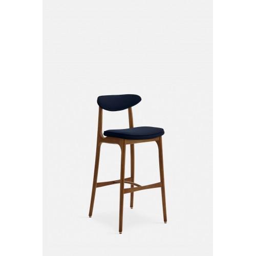 Chaise de bar S Bois 03 - 366 Concept