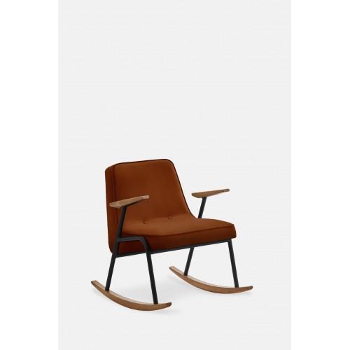 366 Rocking Chair Bois 3 - 366 Concept