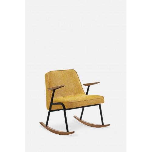 366 Rocking Chair Métal - 366 Concept