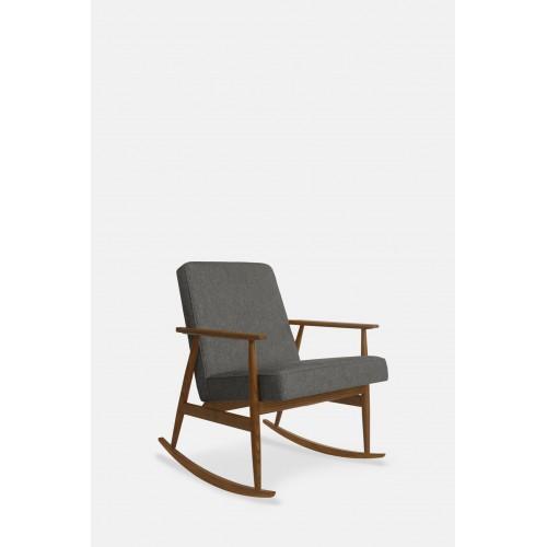 Fox Rocking Chair Bois 3 - 366 Concept