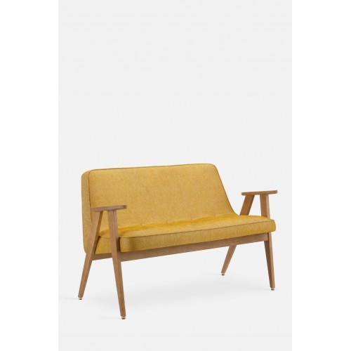 366 Sofa Bois 2 - 366 Concept