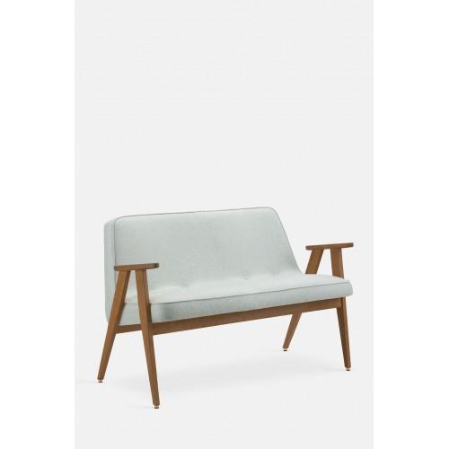 366 Sofa Bois 3 - 366 Concept