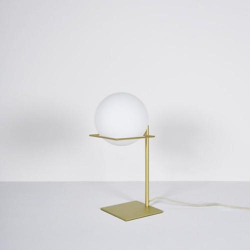 Lampe à poser Gin Eno Studio