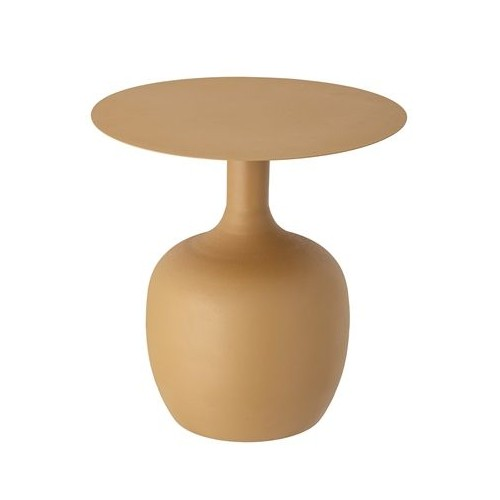 Table d'appoint Ayah Bloomingville