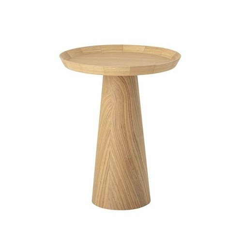Table d'appoint Luana Bloomingville